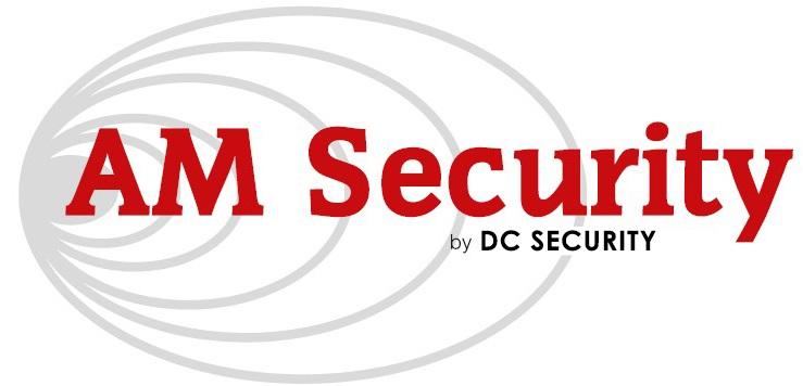 AM Security - Alarme et Vidéo surveillance